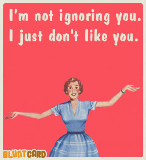 Hypocrite Ecards Funny free online cards for