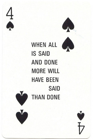 black and white, cards, quotes, sayings, typography, words
