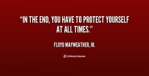 Quotes On The End Times http://quotes.lifehack.org/quote/floyd ...