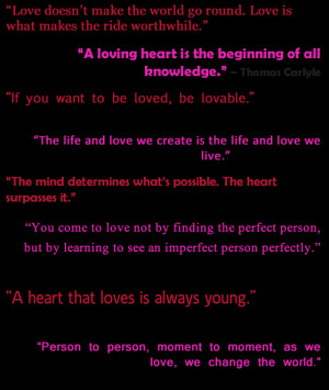 thoughts to ponder quotes quotesgram