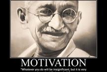 Motivational Quotes / by Best Drug Rehabilitation