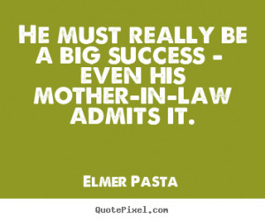 mother in law quotes funny