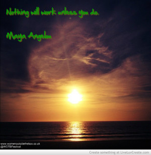 fri_28th_march_-_women_outside_the_box_maya_angelou_empowerment_quote ...