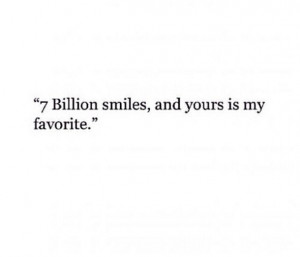 love, smile, instagram, couples, relationship quotes, black and white ...