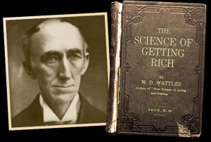 The Science of Getting Rich: Century Old Tips & Advice Still Relevant ...
