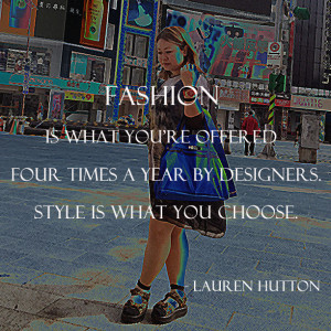 Quote-Lauren-Hutton.jpg