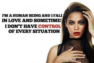 Beyonce quotes about life best quotes zone best quotes from around the ...
