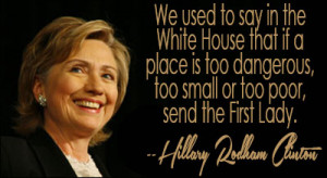 http://www.notable-quotes.com/c/hillary_clinton_quote.jpg