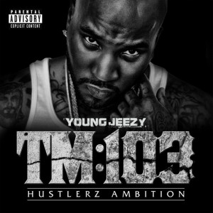 Young Jeezy - Thug Motivation 103 (Album)