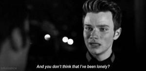 ... tears kurt feel depressive depressing quotes depressing tumblr