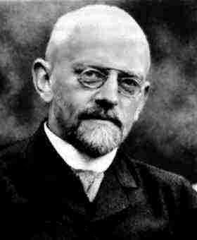 quotes authors german authors david hilbert facts about david hilbert