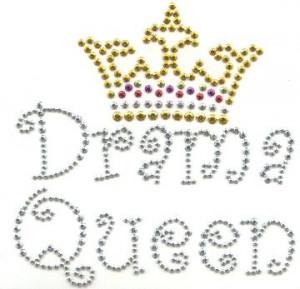 drama_queen-360x347