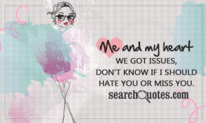 more quotes pictures under trust quotes html code for picture