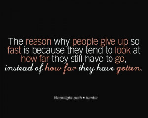 Go Back > Gallery For > Dont Give Up On Me Quotes
