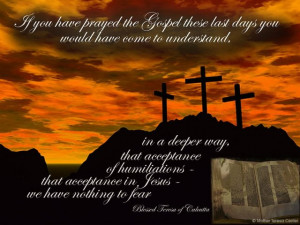 Happy Holy Saturday 2014 HD Images, Greetings, Wallpapers Free ...