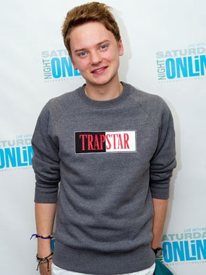 ... entertainment/features/conor-maynard-photos-quotes?click=SVN_NEW Like
