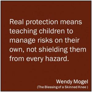 homeschool #unschooling #unschool #quote #school