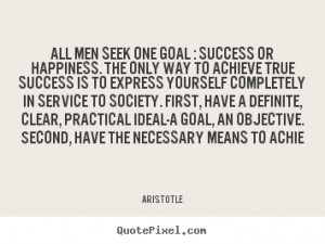 More Success Quotes | Inspirational Quotes | Life Quotes ...