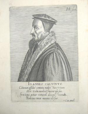 3159_IOANNES-CALVINVS_1000