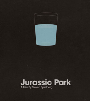 Ian Malcolm Jurassic Park Quotes, , Jurassic Park Novel Quotes