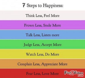 funny sayings about life and happiness