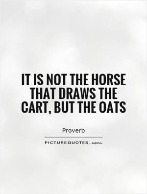 Horse Quotes Distance Quotes Car Quotes Wicked Quotes Elephant Quotes ...