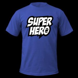 superhero quotes superhero comic hero quotes winner champion t shirt