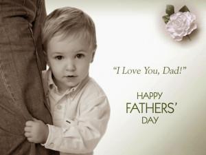 fathers day sayings 2015 top 10 fathers day sayings 2015