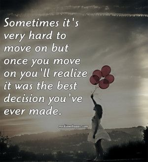 ... decisions quotes about hard decisions in love motivational quotes