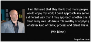 Enjoy Work Quotes http://izquotes.com/quote/50844