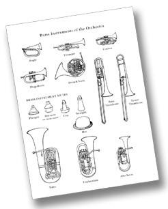 string instrument teacher quotes quotesgram. Black Bedroom Furniture Sets. Home Design Ideas