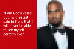 Dumb Celebrity Quotes – Who Said This?