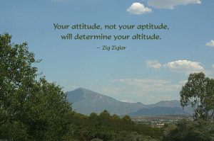 Zig Ziglar Quotes HD Wallpaper 4