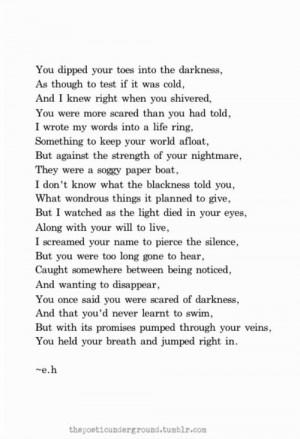... Poems Poetry, Deep Long Quotes Poetry, Dark Love Poems, Dark Deep