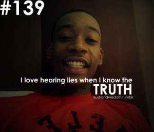 Bow Wow Tumblr Quotes Favorite quotes.