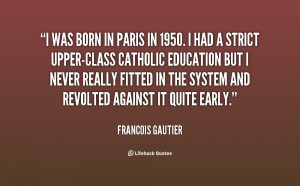 1950s quotes