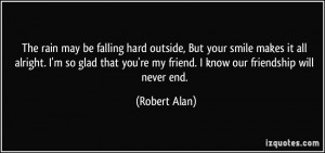 Quotes about falling hard quotesgram for Hard exterior quotes