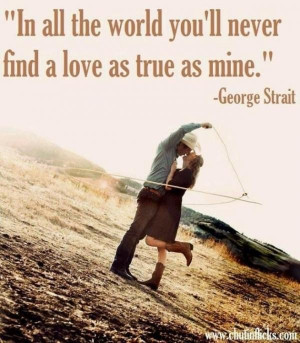 Love song quotes, cute, best, sayings, find love