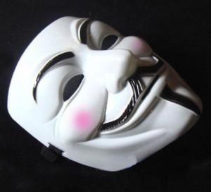 ... -Face-Mask-Horror-Super-Scary-masks-V-for-Vendetta-Mask-Costume.jpg