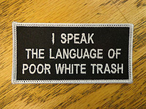 ... -language-Funny-Sayings-Motorcycle-Vest-Biker-Outlaw-Patch-Club-Patch