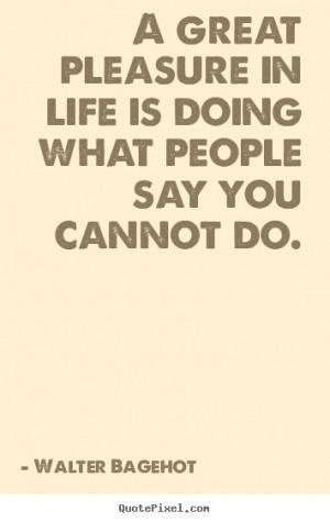 ... Quotes   Love Quotes   Success Quotes   Friendship Quotes