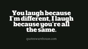 Funny IDGAF Quotes