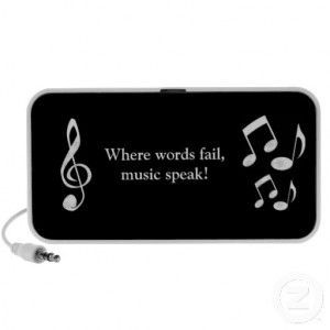 quotes from music - Google Search