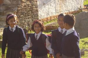 Famous Quotes Against School Uniforms