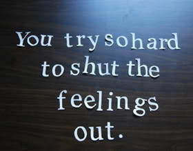 Feelings Quotes | Quotes about Feelings | Sayings about Feelings