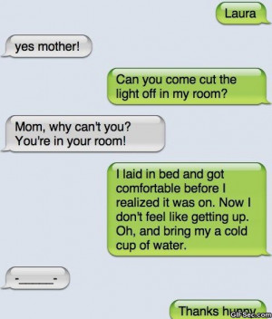 SMS-Lazy-Mother.jpg