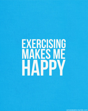 Exercise-Quotes-45.jpg