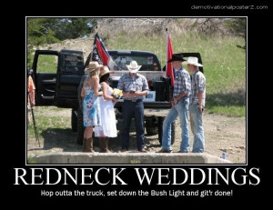 Related Pictures funny redneck jokes humor quotepaty com wallpaper
