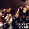 Top 10 Drake Quotes from 'So Far Gone' Top 100 Best Bumper Stickers ...