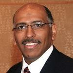 name michael steele other names michael stephen steele after adoption ...